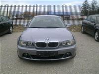 BMW 320 cd -03