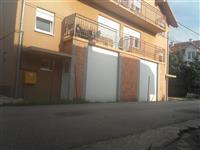 Magacinski prostor/ Garaza 60m2