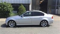 BMW rame spona stabilizator e90 e91 e92 e87 e81