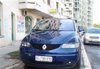 Renault Avantime DCI -03