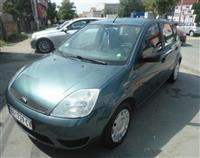 Ford Fiesta 1.3 benzin 5vrata -03