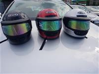 Kaciga za motor i skuter full face