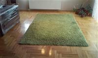 Tepih belgijski