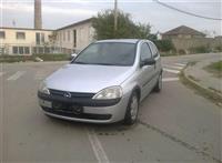 Opel Corsa 1.7 di -02
