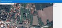 Menjam 100 ari placa u Pozarevcu za dva stana u Bg