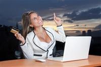 Zaposlenje rad i zarada na netu Extra prilika