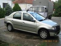 Dacia Logan  1.4 benzin -06