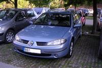 Renault Laguna 2.0 16V TNG -06