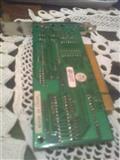 TV kartica