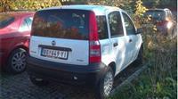 Fiat Panda Mjt -06