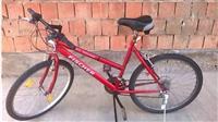 Bicikl Fischer