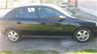 Opel Astra G 2.0. 2000 godiste hitno