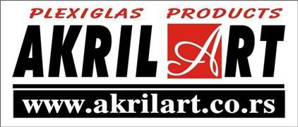 AKRIL ART