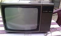 TV sharp portabl