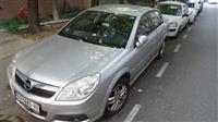 Opel Vectra 1.9  cdti 110kw -07