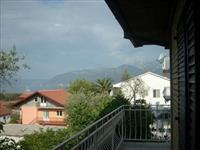 Kuca u Crnoj Gori, grad Tivat