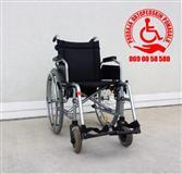 Invalidksa kolica DIETZ Primo basico 18