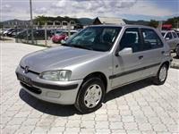 Peugeot 106 -01