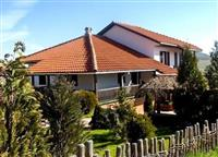 Apartman u Zlatibor