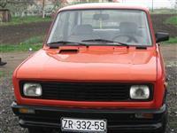 ZASTAVA128