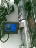 Sony 170 i 2100 kamere