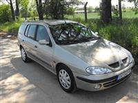 Renault Megane -02