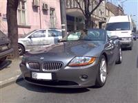 BMW Z 4,3.0 i -07