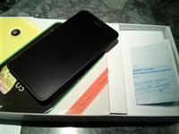 Nokia Lumia 630 sim free