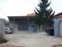 Poslovni prostor 240m2 u Beograd