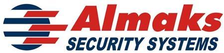 Almaks Security Systems