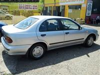Nissan Almera -98