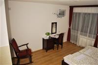 Apartmani Jelena Arandjelovac