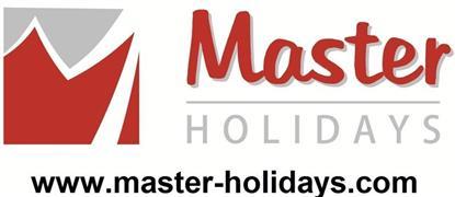 Master holidays d.o.o.
