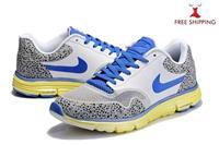 Nike Safari br 45 NOVO