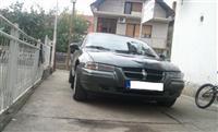 Chrysler Stratus le 2.0 16v ful -96