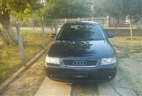 Audi A3 1.8t 20V -01