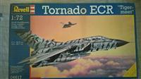Tornado ECR Tiger meet