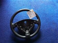 Volan za Opel Astra G