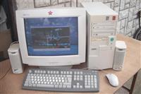 Desktop Racunar kompletan