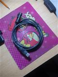 Interface za stag 300-4 i druge tipove AC gas sist