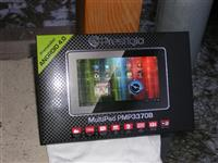 Tablet PRESTIGIO 7""