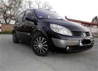 Renault Scenic DCI -04