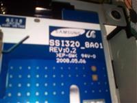 SSI320 8A01 Samsung