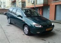 Ford Focus 66kw -02