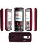 Nokia 5130 XpressMusic,Radi na sve mreze-Novo!
