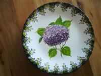 Oslikani tanjiri