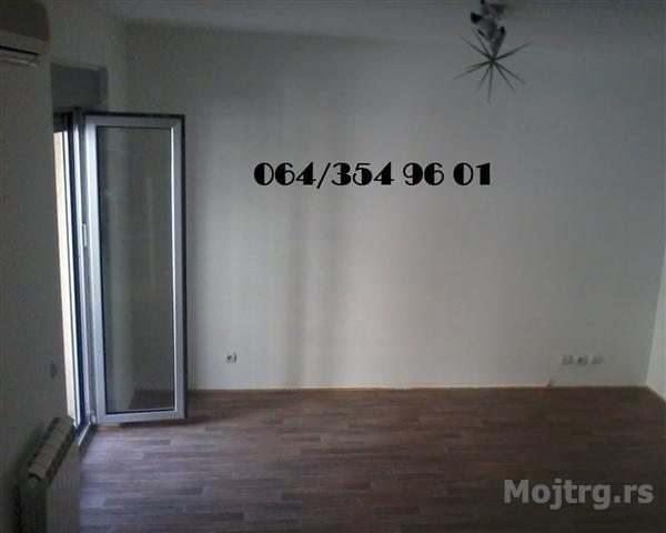 624D3CACA7D746C8BE10F5EEA04638E0