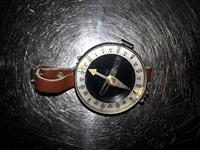 Rucni kompas