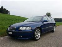 Volvo s60,v70,s80