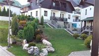 Zlatiborski konaci-apartman 10